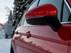 VW Tiguan - TSI - Praesi 02-2016 - 28.JPG