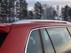 VW Tiguan - TSI - Praesi 02-2016 - 29.JPG