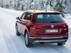 VW Tiguan - TDI - Praesi 02-2016 - 1.JPG