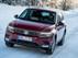 VW Tiguan - TDI - Praesi 02-2016 - 6.JPG