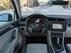 VW Tiguan - TDI - Praesi 02-2016 - 17.JPG