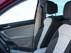 VW Tiguan - TDI - Praesi 02-2016 - 19.JPG