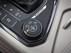 VW Tiguan - TDI - Praesi 02-2016 - 20.JPG