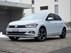 VW Polo (2017) – 03.jpg.JPG