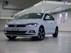 VW Polo (2017) – 05.jpg.JPG