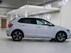 VW Polo (2017) – 06.jpg.JPG
