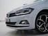 VW Polo (2017) – 10.jpg.JPG