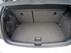 VW Polo (2017) – 12.jpg.JPG
