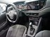 VW Polo (2017) – 16.jpg.JPG