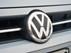 VW Polo (2017) – 20.jpg.JPG