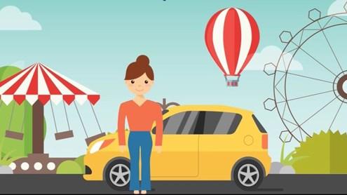 7 questions que vous devez vous poser avant d'acheter une voiture