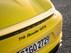 Porsche 718 Boxster GTS (2018) - 012.jpg