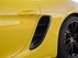 Porsche 718 Boxster GTS (2018) - 013.jpg