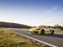 Porsche 718 Boxster GTS (2018) - 014.jpg