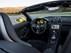 Porsche 718 Boxster GTS (2018) - 017.jpg