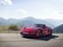 Porsche 718 Boxster GTS (2018) - 000.jpg