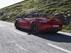 Porsche 718 Boxster GTS (2018) - 001.jpg