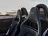 Porsche 718 Boxster GTS (2018) - 007.jpg