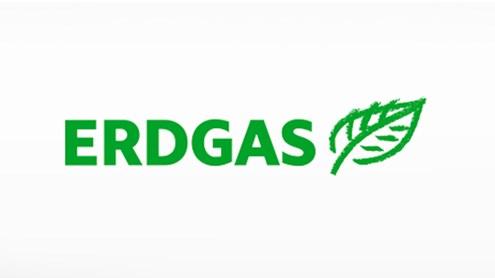 Erdgasantrieb: Das sind die wichtigsten Fakten