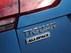 VW Tiguan Allspace (2018) -  08.JPG
