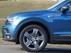 VW Tiguan Allspace (2018) -  09.JPG