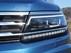 VW Tiguan Allspace (2018) -  10.JPG