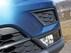 VW Tiguan Allspace (2018) -  11.JPG
