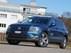 VW Tiguan Allspace (2018) -  20.JPG