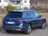 VW Tiguan Allspace (2018) -  01.JPG