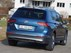 VW Tiguan Allspace (2018) -  04.JPG