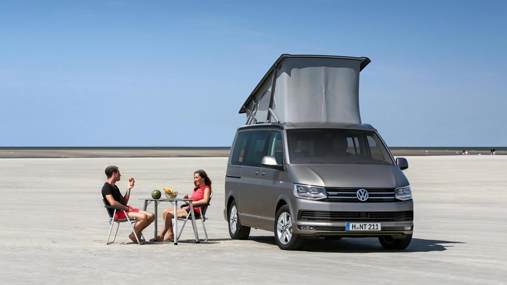 vw t6 prove auto welcome to the hotel california. Black Bedroom Furniture Sets. Home Design Ideas