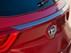 Kia Sportage - 11.jpg