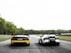 Dodge Viper ACR Extreme 2017 - (06).JPG