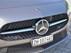 Mercedes-Benz A200 (2018) 10.JPG