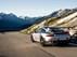Porsche 911 GT2 RS 2018 - (14).JPG