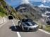 Porsche 911 GT2 RS 2018 - (15).JPG