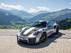 Porsche 911 GT2 RS 2018 - (19).JPG