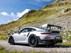 Porsche 911 GT2 RS 2018 - (20).JPG