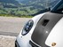 Porsche 911 GT2 RS 2018 - (24).JPG