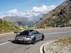 Porsche 911 GT2 RS 2018 - (02).JPG