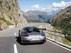 Porsche 911 GT2 RS 2018 - (04).JPG
