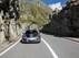 Porsche 911 GT2 RS 2018 - (05).JPG