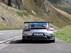 Porsche 911 GT2 RS 2018 - (06).JPG