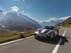 Porsche 911 GT2 RS 2018 - (09).JPG