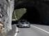 Porsche 911 GT2 RS 2018 - (10).JPG
