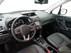 Subaru Forester (2018) - 17.JPG
