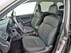 Subaru Forester (2018) - 18.JPG
