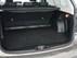 Subaru Forester (2018) - 20.JPG