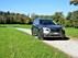 Subaru Forester (2018) - 02.JPG