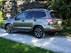 Subaru Forester (2018) - 05.JPG